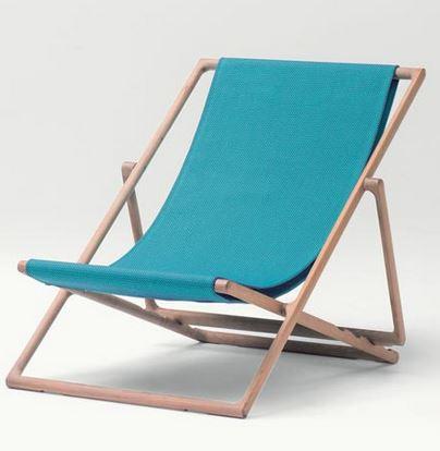 DesignerOutlet.ch | Designmöbel mit bis zu 85% Rabatt