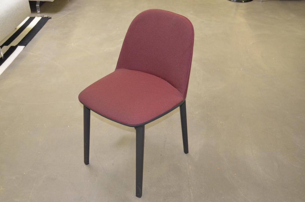 Softshell Chair