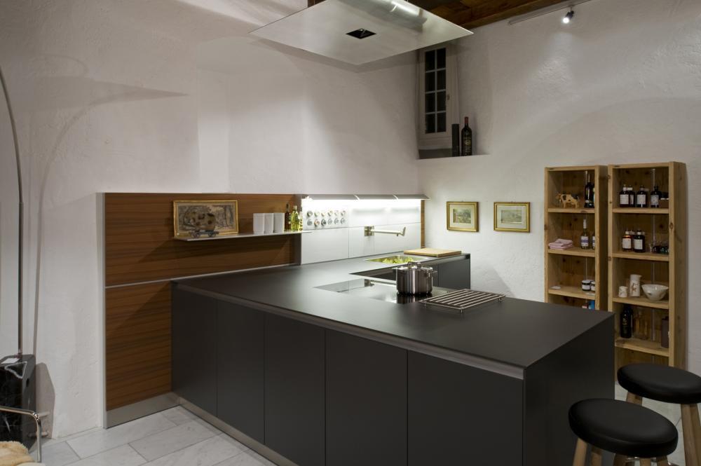 Ausstellungsküchen schweiz  DesignerOutlet.ch | Designmöbel mit bis zu 85% Rabatt